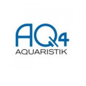 AQ4Aquaristik