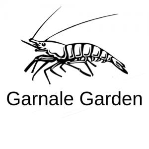 Garnale Garden